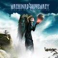Machinae Supremacy: Il SID Metal ormai svenduto