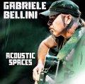 Gabriele Bellini tra acustica e tecnica.