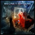 Secret Sphere: questa è musica!
