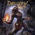 Un disco celebrativo per i 10 anni dei Dragony