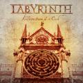 L'attesissimo ritorno dei Labyrinth non delude le aspettative!