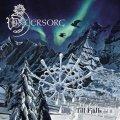 """Vintersorg: Si ritorna """"verso le montagne""""...finalmente!"""