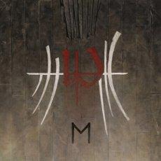 """""""E"""" sono 14 gli album per gli Enslaved"""