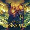 Moonspell: Indietro nel tempo alla ricerca delle proprie radici