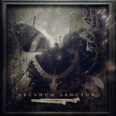 Arcanum Sanctum: melodic death di classe!