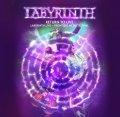 Il live che tanto mancava nella discografia dei Labyrinth e che rende omaggio al disco più grande nella storia del metal power/prog italiano