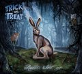 Rabbits' Hill consacra i Trick or Treat nell'élite dell'universo power metal