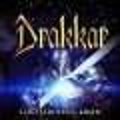 Drakkar, un nome, una garanzia