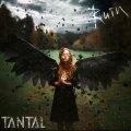 Metal moderno dalla Russia: terzo disco per i Tantal