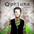 Aprite gli occhi amici di Allaroundmetal ed entrate nel mondo degli Ophiura!