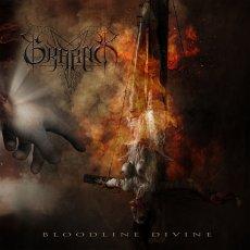 Dall'underground teutonico: ecco Bloodline Divine dei Grabak
