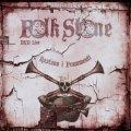 Un prodotto da avere per ogni fan dei Folkstone