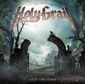 Heavy metal dalla California: ecco gli Holy Grail