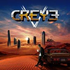 I Creye hanno tutto in regola per lasciare il segno nel mondo del melodic hard rock