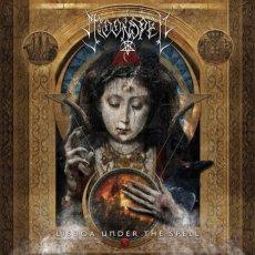 Un dvd nel quale i Moonspell suonano dal vivo per intero tre dei loro album e altro ancora.