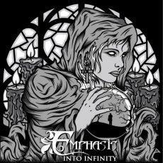 Female Gothic Metal dall'Estonia