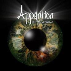 Nuovo disco per gli Appartion!