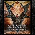 Per i Ditheist un debut album che si spera non sia già il canto del cigno