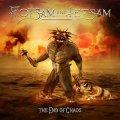 Sarà quello dei Flotsam and Jetsam il disco thrash del 2019?
