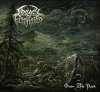 Legacy of Emptiness - Over the Past