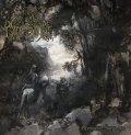 Darkenhöld - Memoria Sylvarum