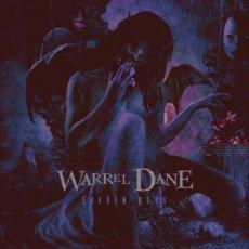 Warrel Dane: la perla nera postuma
