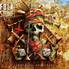 Folkstone: La loro vera Rivoluzione inizia con Diario di Un Ultimo.