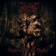 Molto apprezzabile il secondo album dei genovesi Toolbox Terror