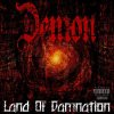 LAND OF DAMNATION: PIACEVOLMENTE SORPRENDENTI!