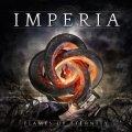 Grazie agli Imperia il symphonic metal non demorde!