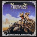 Nùmenor: Ancora epiche cavalcate tra power e black metal