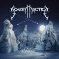 Sonata Arctica, un non troppo piacevole disco gothic pop-rock