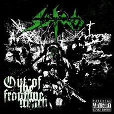 Nuovo EP in casa Sodom: impeccabile e con qualche chicca inaspettata in attesa del nuovo album