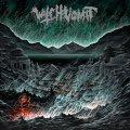 Witch Vomit: una band che unisce benissimo US e Swedish Death della vecchia scuola