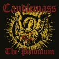 The Pendulum: nuovo EP per i Candlemass!!!