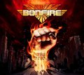 """Bonfire: un disco che """"spacca"""""""