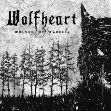 Il suono del gelo finlandese: quinto album per i Wolfheart