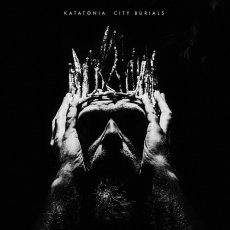 """Il Metal ha bisogno di band come i Katatonia. Il nuovo lavoro """"City Burials""""."""