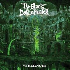 I The Black Dahlia Murder proseguono senza sosta con un nuovo quanto colossale album