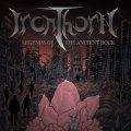 Gli Ironthorn sono una promessa del metal più melodico