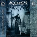 Alchem: un viaggio nel mondo della musica a 360 gradi, o quasi.