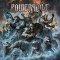 Powerwolf: Un buon modo per conoscere la band teutonica