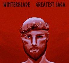 Il nuovo lavoro di Winterblade dalle tinte Dark e Black.