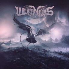 Winter Nights: Un melodic death poco melodic e tanto death