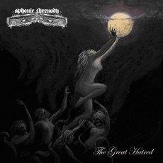 Un terzo album qualitativamente ottimo per gli Aphonic Threnody