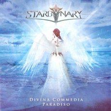 Starbynary, si vola in Paradiso per il terzo capitolo della power/prog metal band italiana!