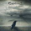 Utgard, nuovo album degli Enslaved, si candida come uno dei dischi dell'anno!