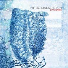 Il secondo album del progetto solista di Niklas Sundin è semplicemente poetico