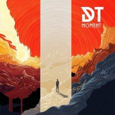 """Con """"Moment"""" i Dark Tranquillity segnano l'inizio di una nuova sorprendente fase"""