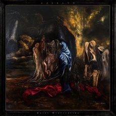 A dir poco bestiali gli Azarath nel loro settimo album